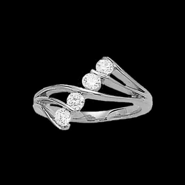 ladies proddetail rs at piece diamond ring stylish rings id